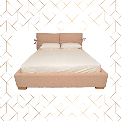 bed4.png