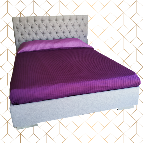 bed8.png