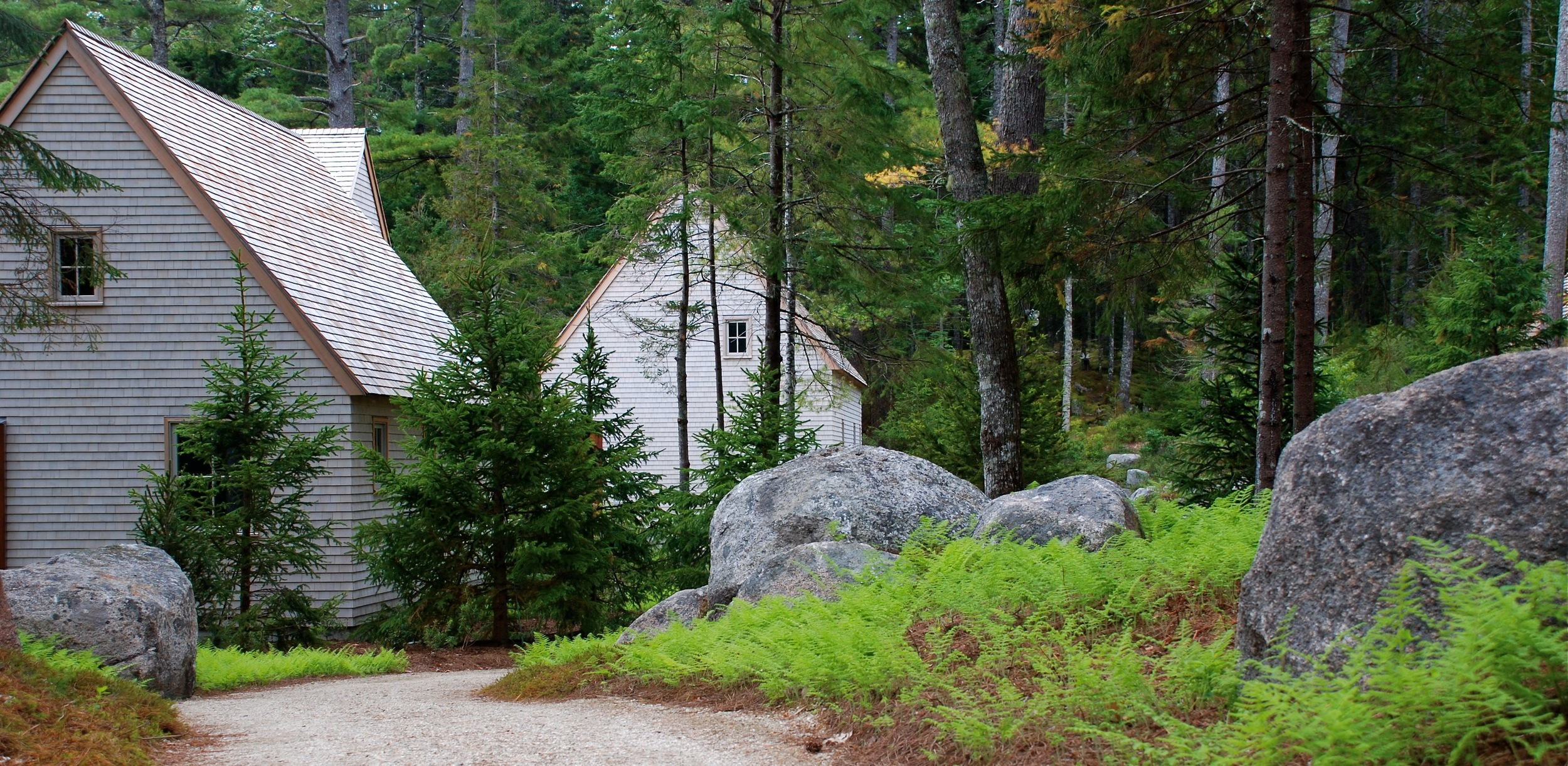salt pond house