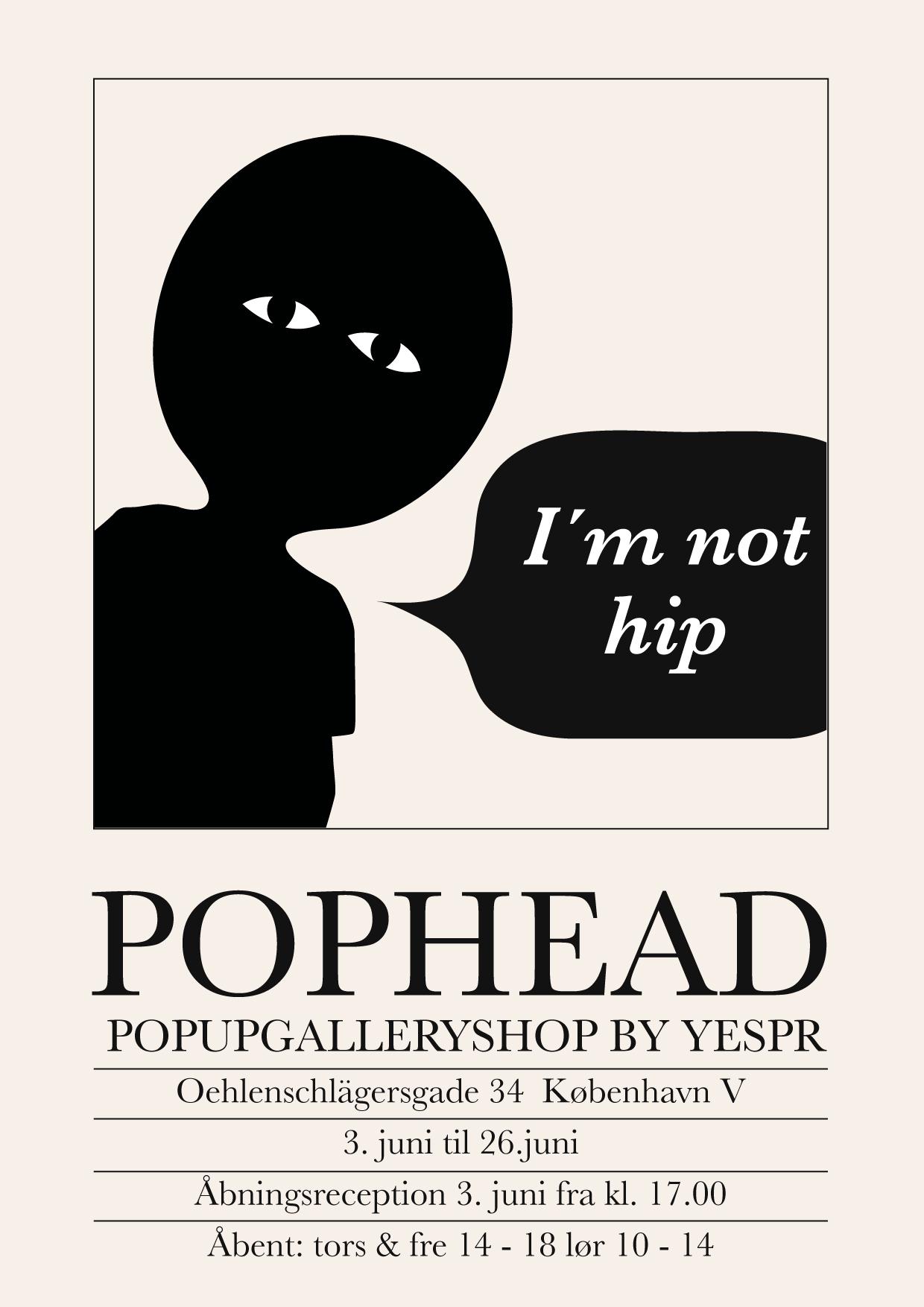 Popheadposter3.jpg