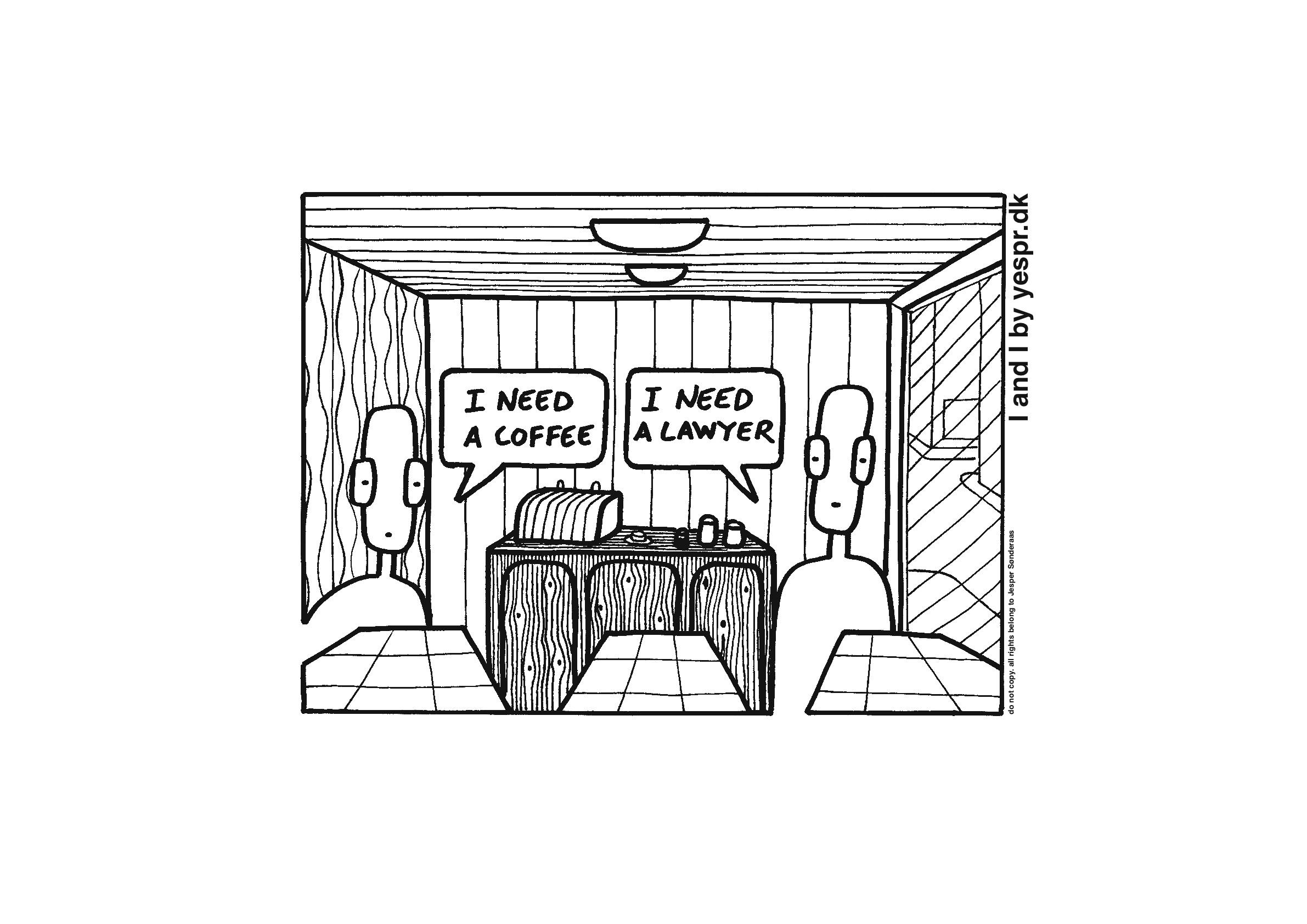iandicoffee.jpg