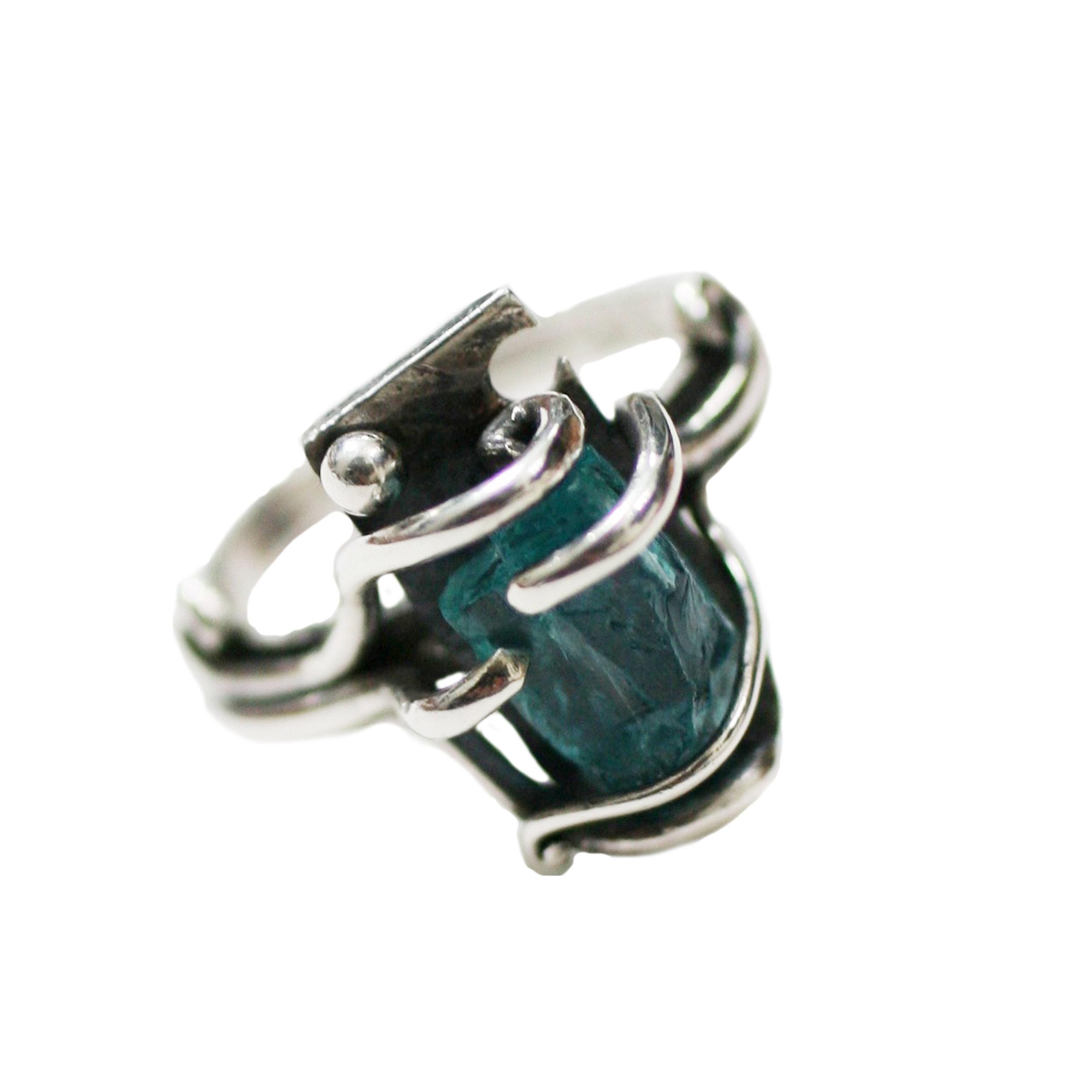 Sedna Ring