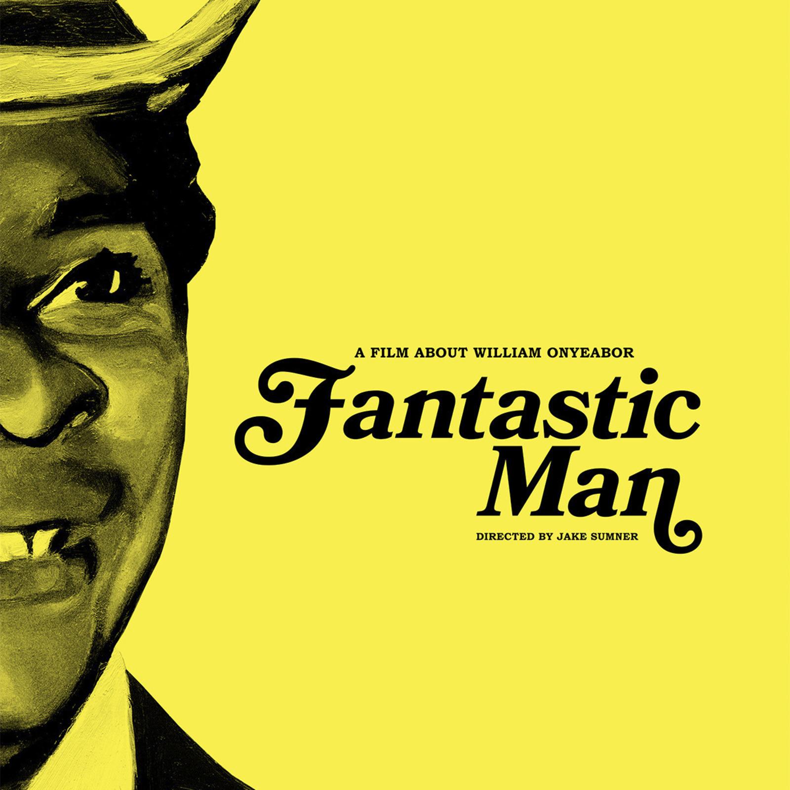 fantastic man film.jpg