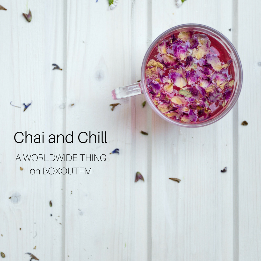 Chai + Chill .png