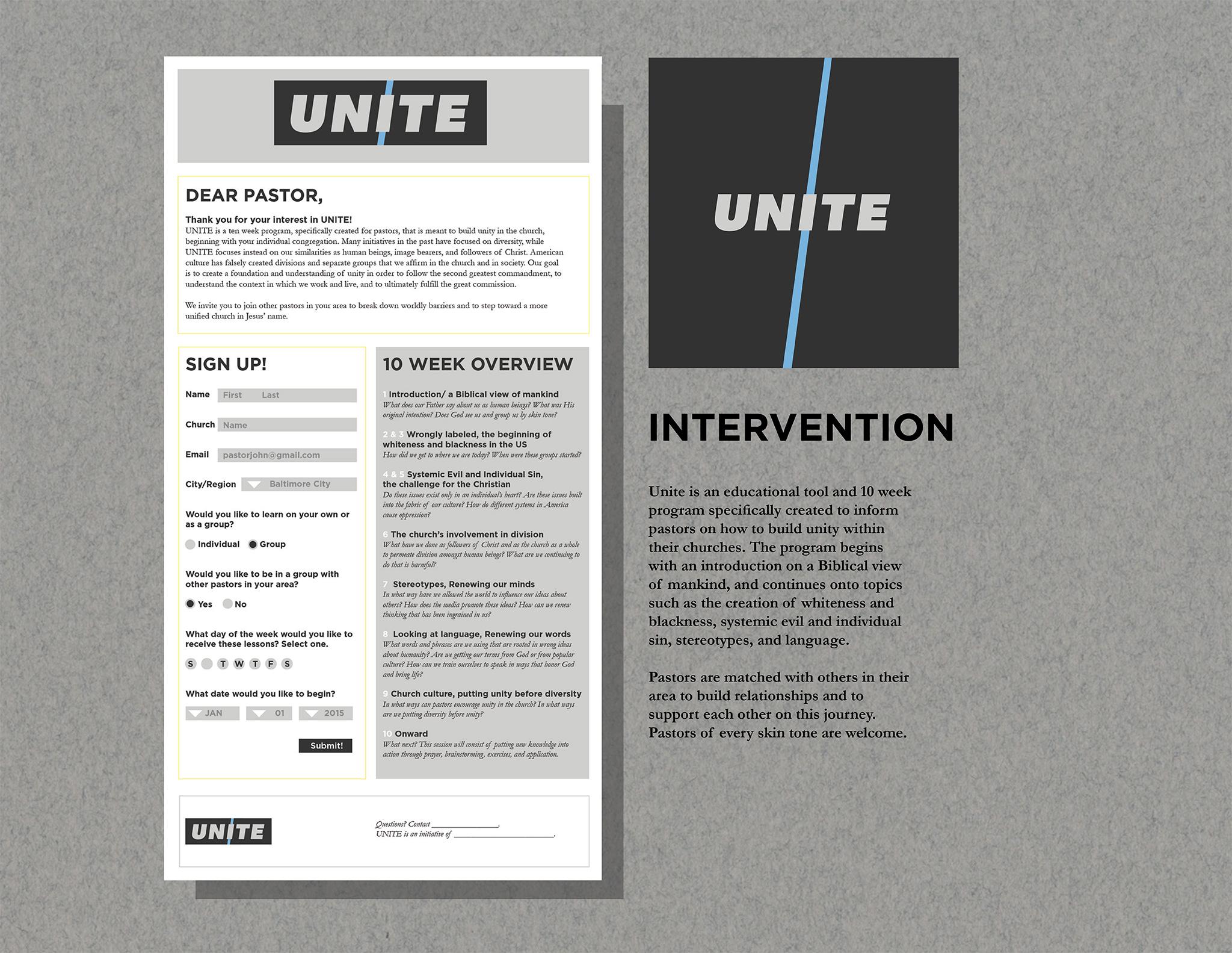 Intervention2.jpg