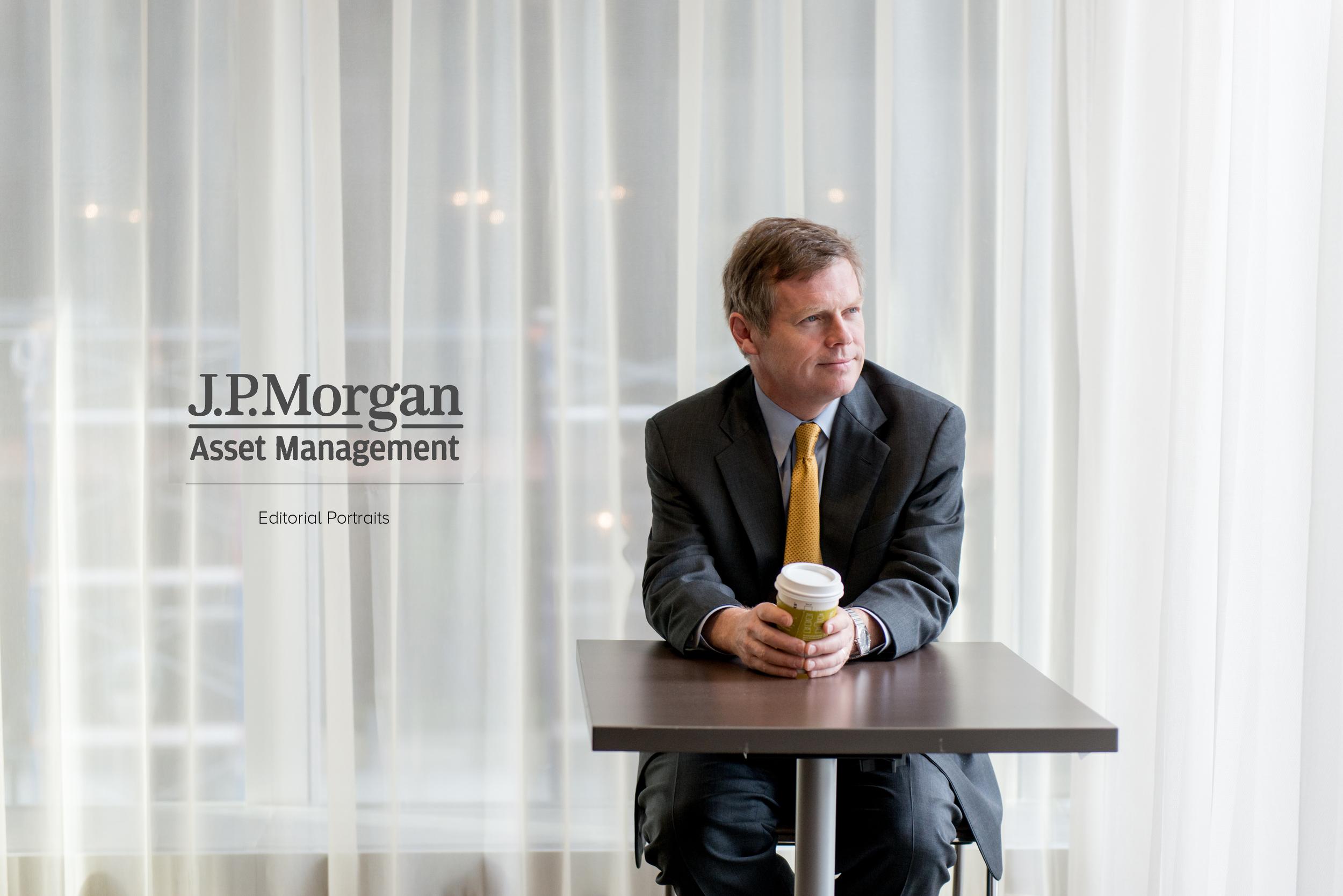 JP Morgan Case Study new.png