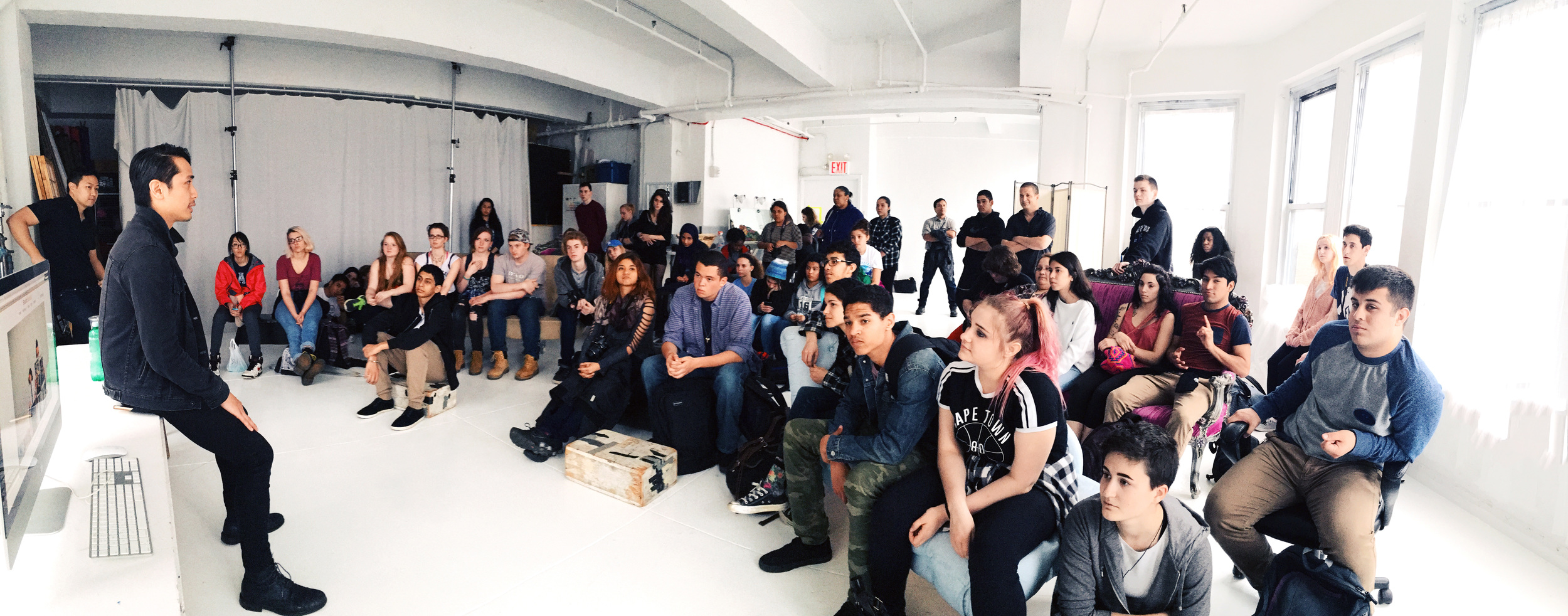 Fairfax Workshops Pano.jpg