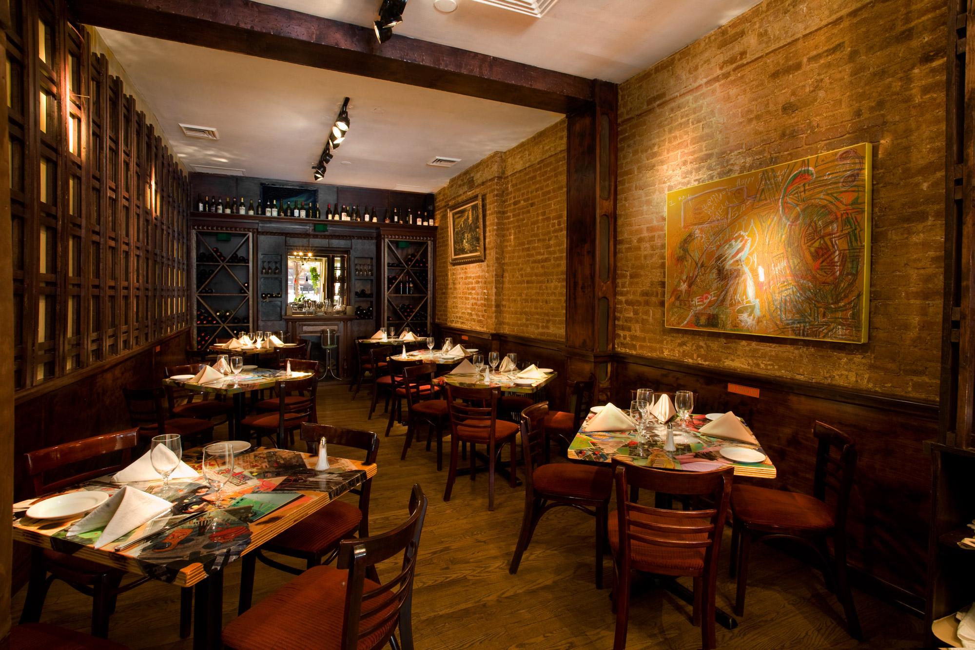 D_Ante-Restaurant.jpg