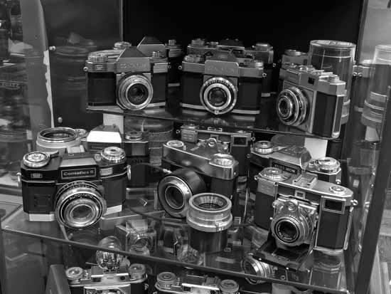 Contax-Cameras.jpg