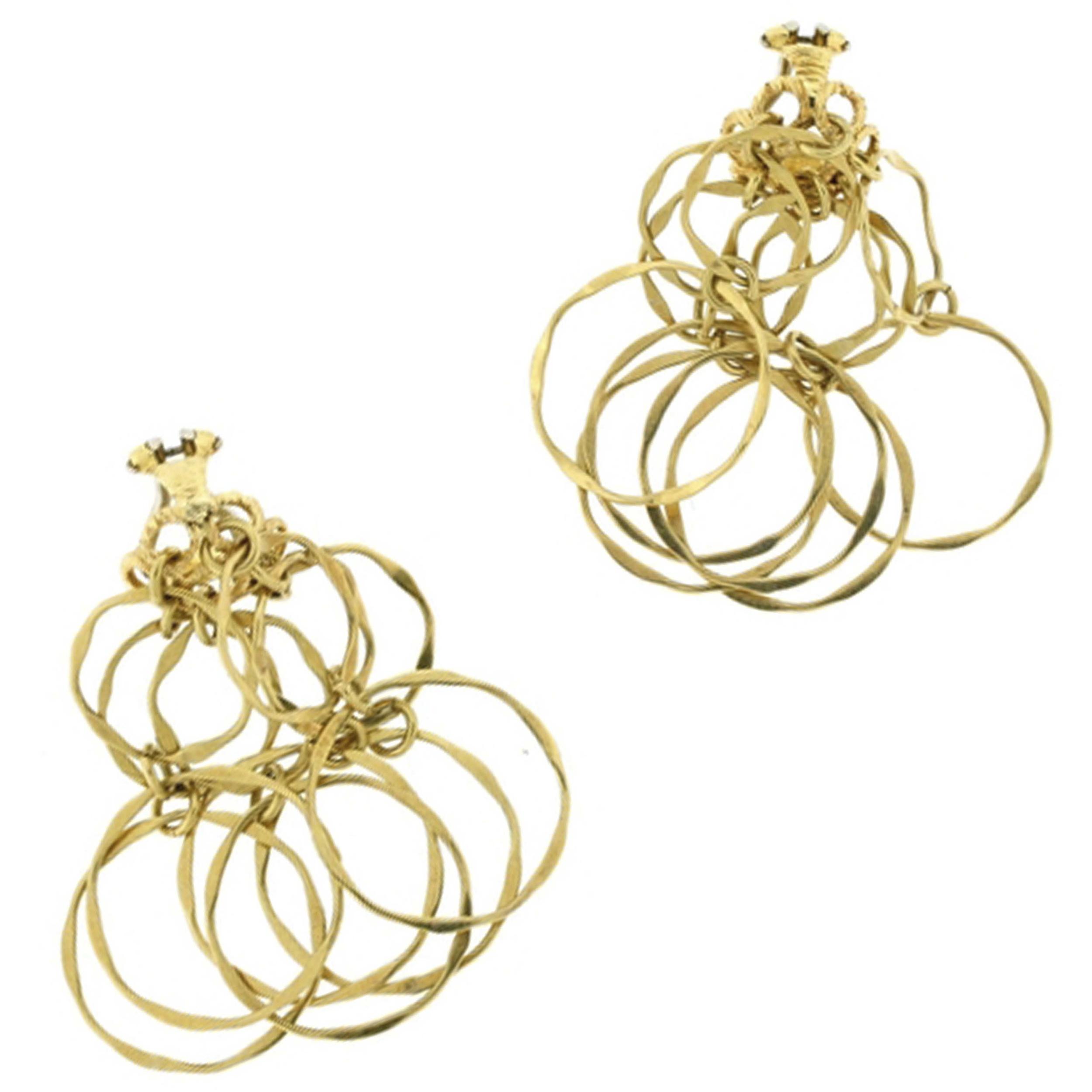 cartier earrings.jpg