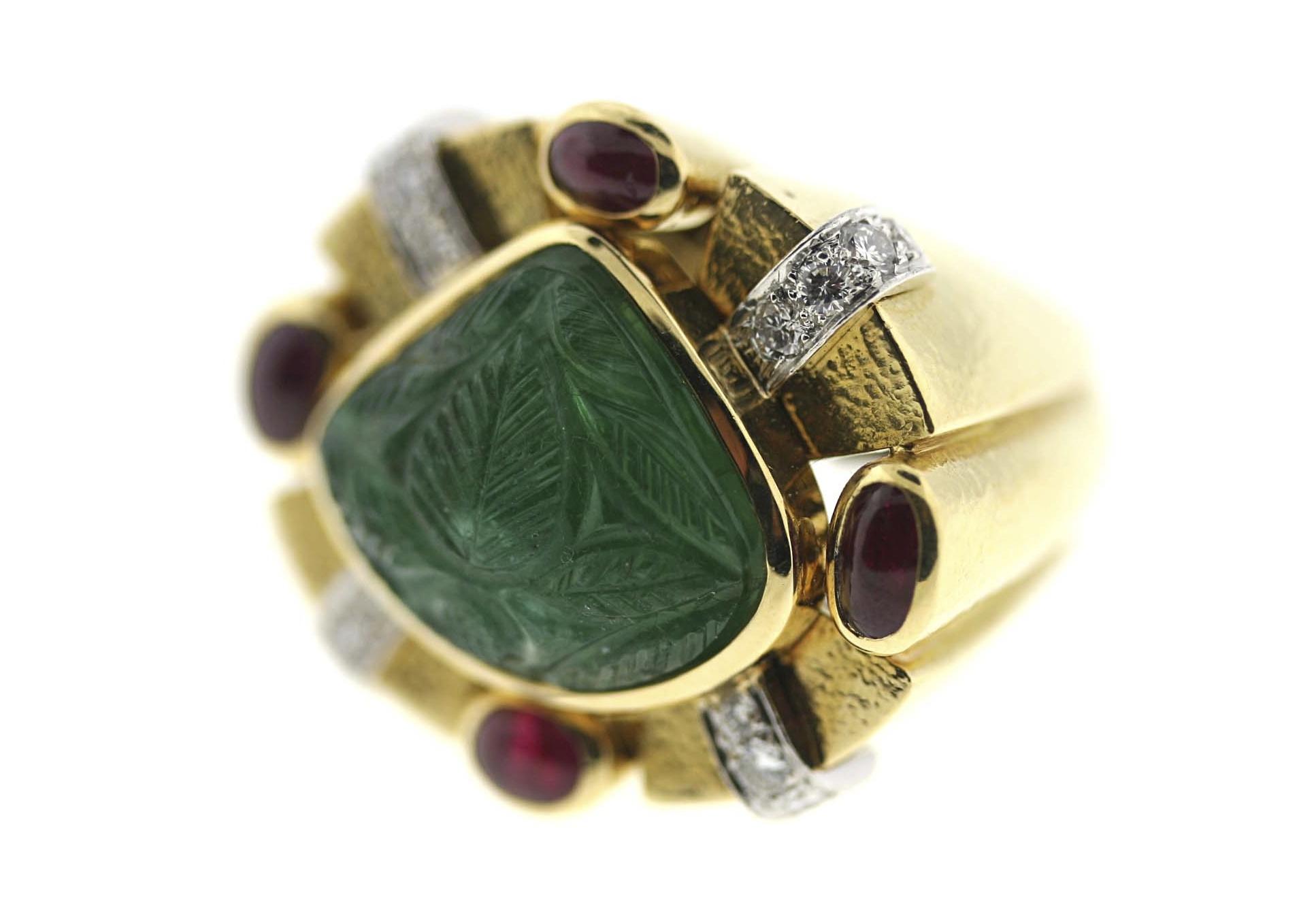 webb carved emerald.jpg