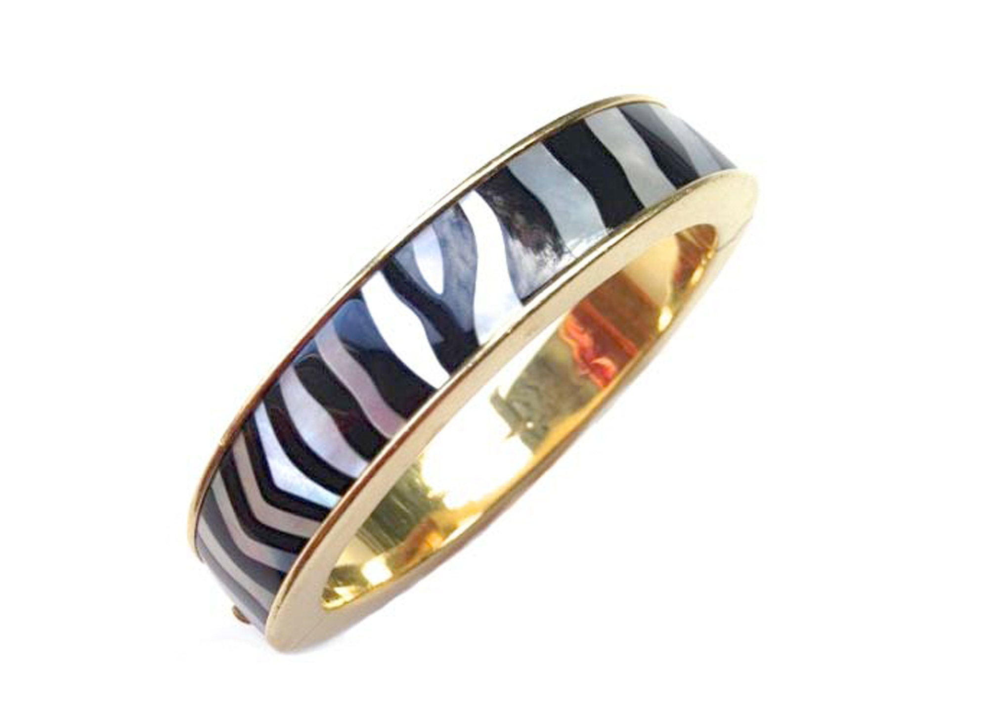 zebra bracelet.jpg