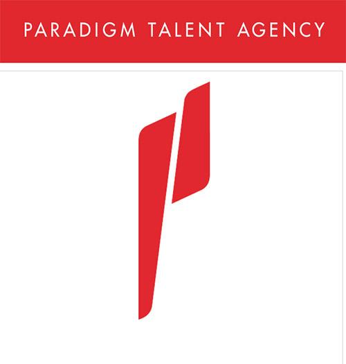 Paradigm Agency