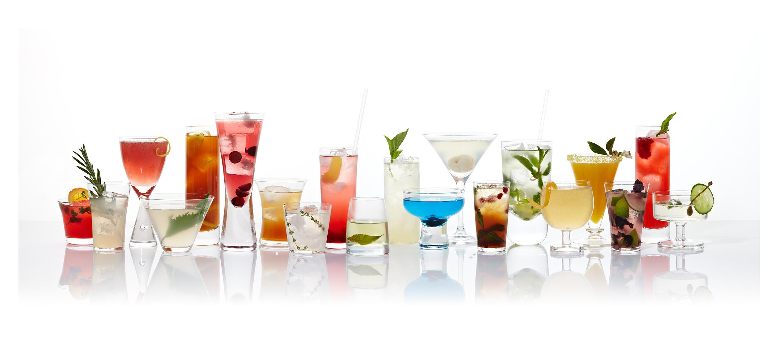 4-Cocktail-Comp.jpg