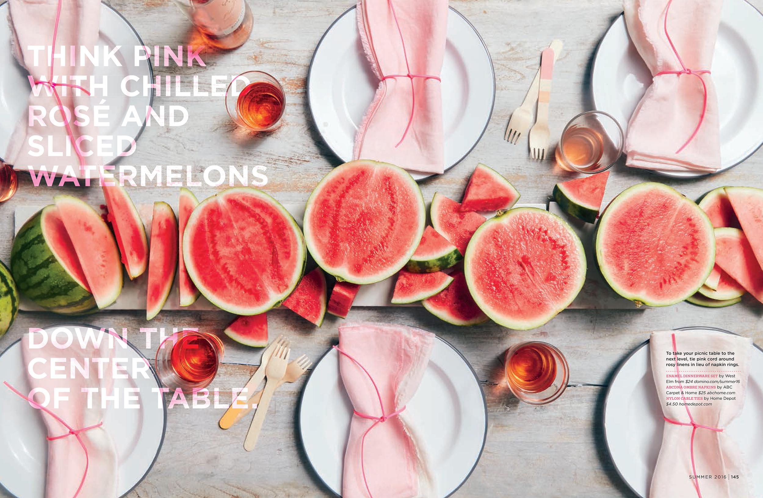 watermelon-3.jpg