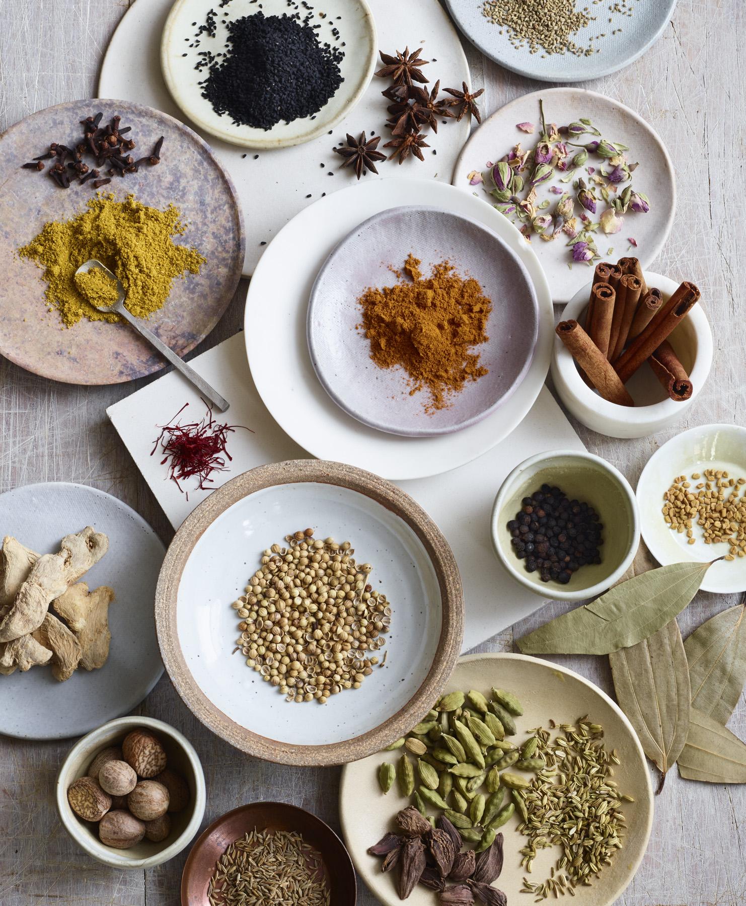 Spices_021.jpg