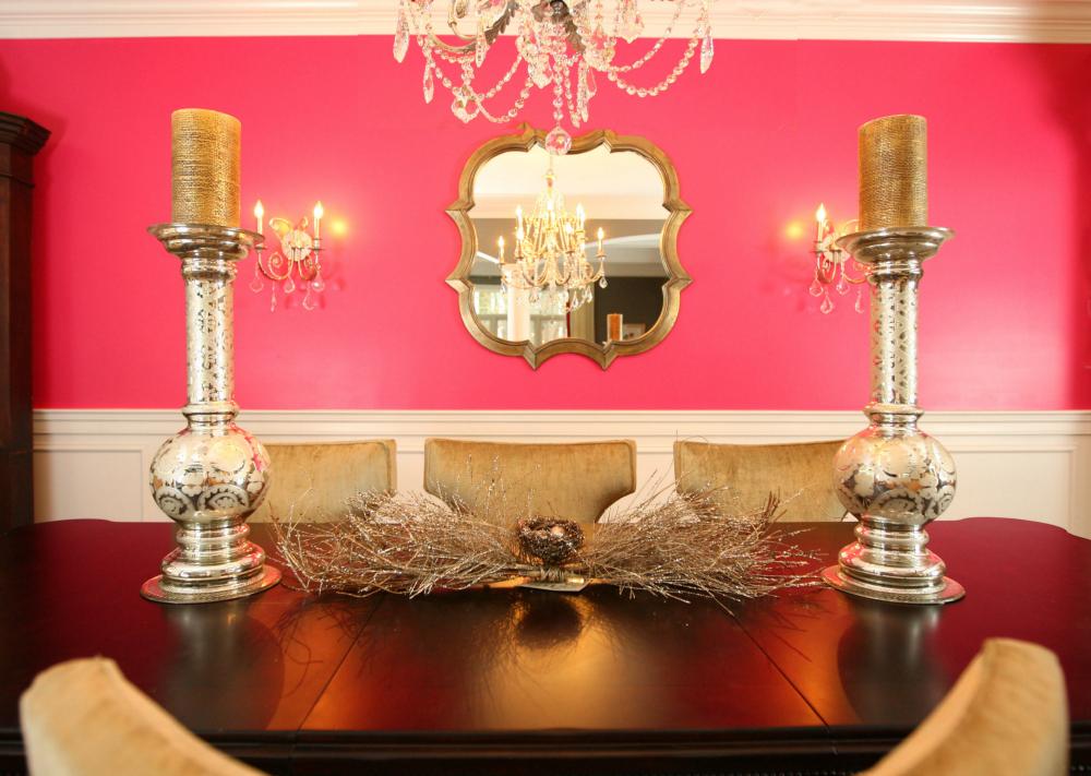 gold dining room custom design .jpg