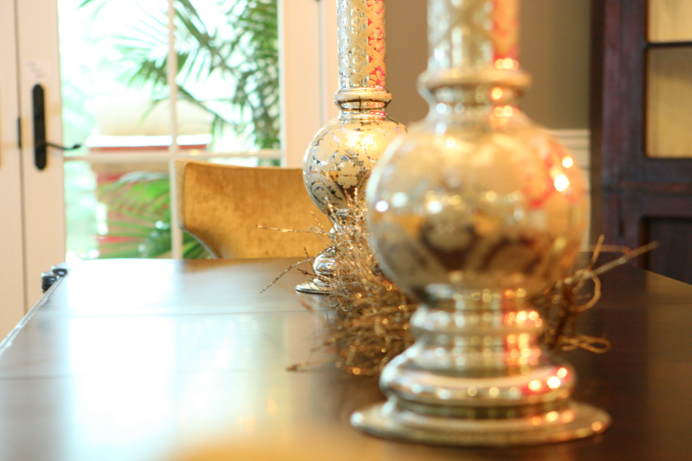 dining room decor sarah hermans.jpg