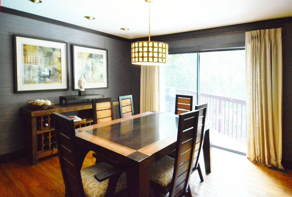 grey brown dining room interior designer.jpg