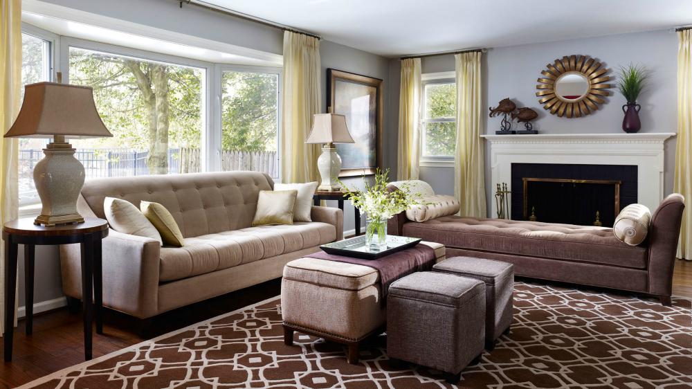 award winning living room design.jpg