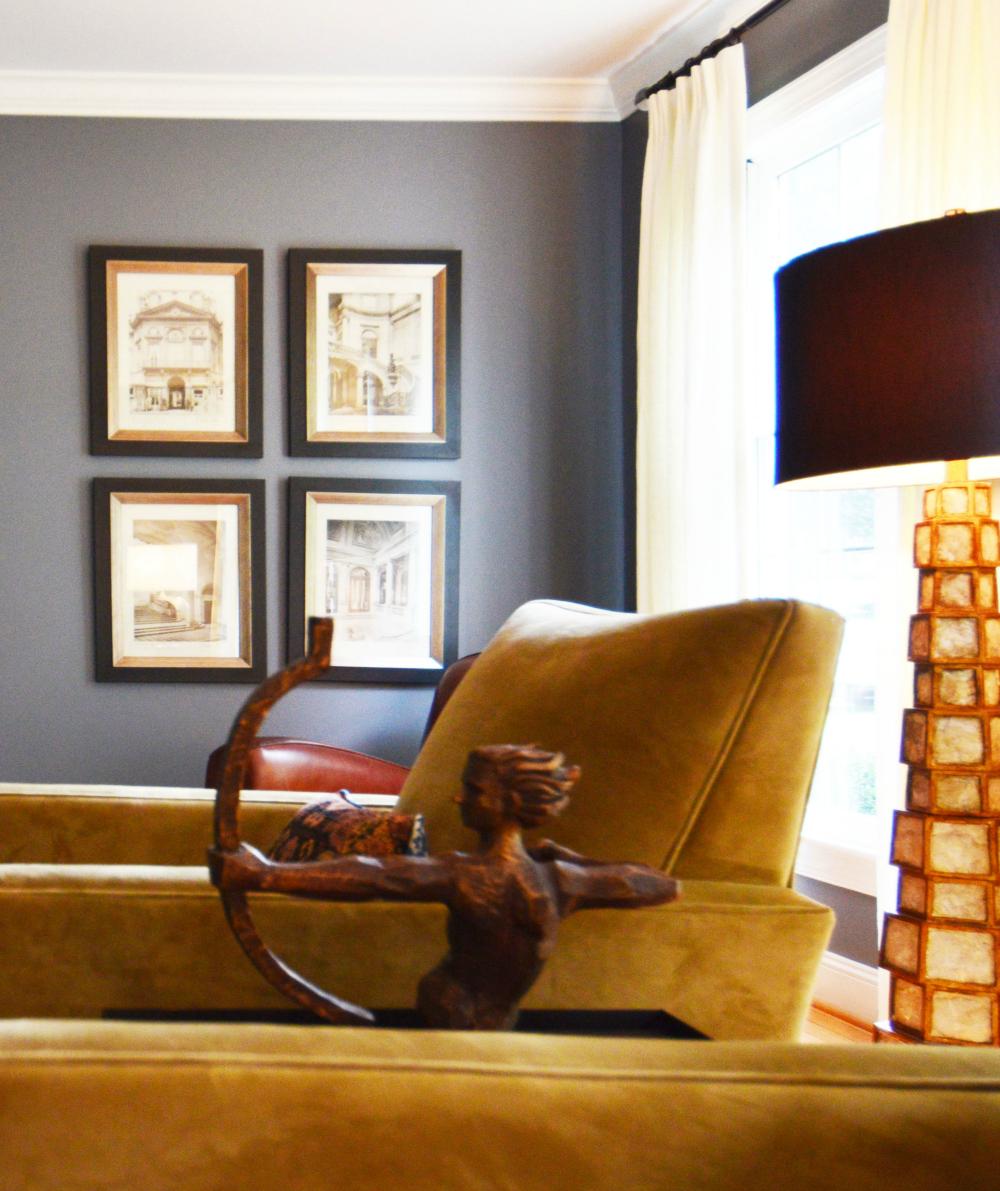 Devon Interior Designer Home.jpg