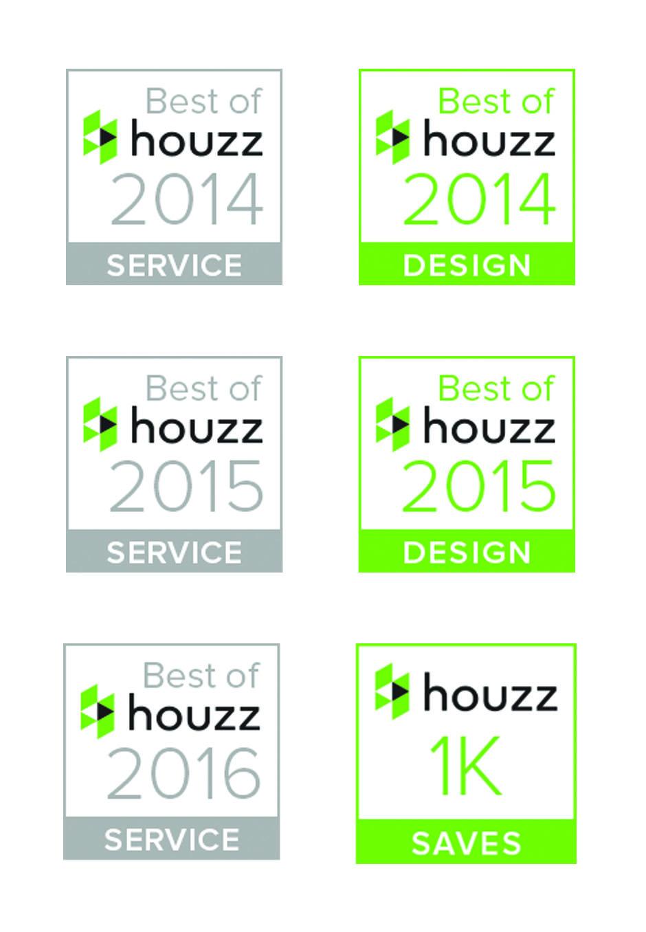 best of houzz logos.jpg