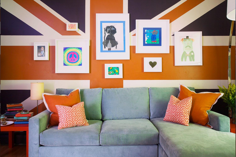 playroom orange.jpg
