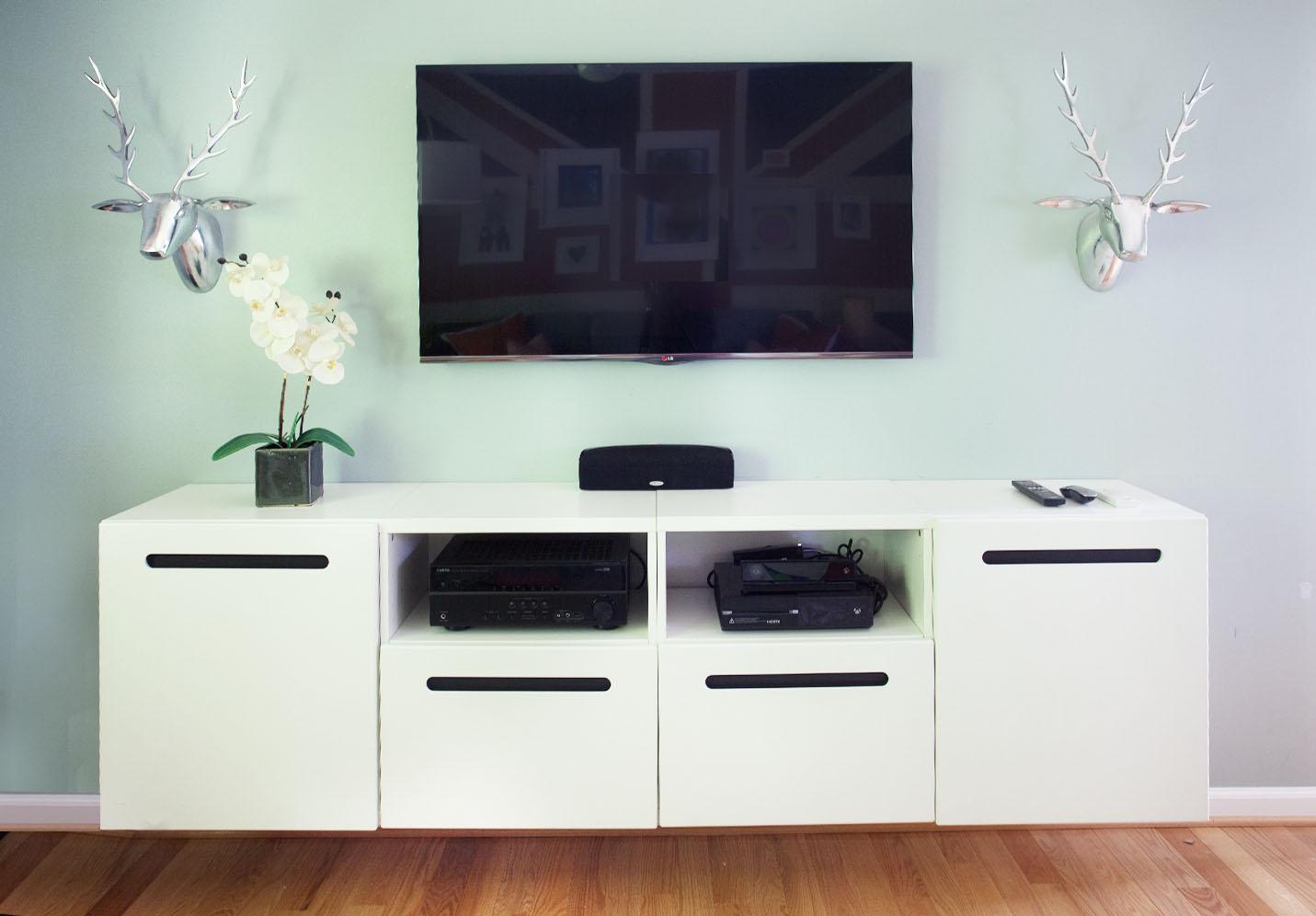 playroom console.jpg