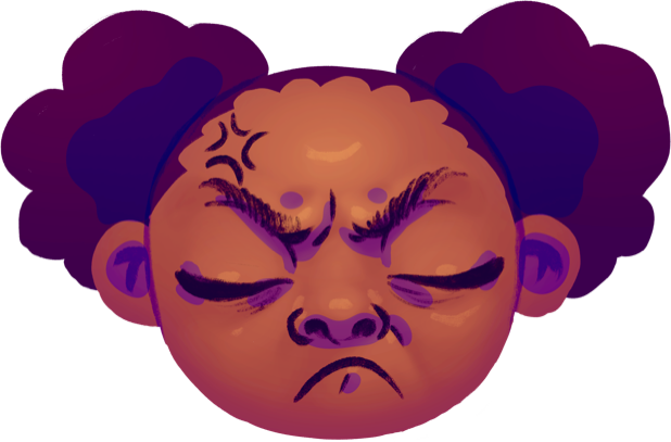 Frustrated.png