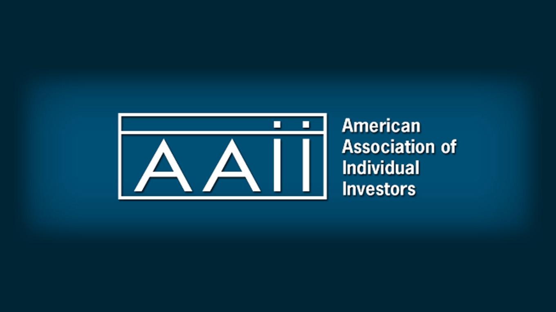 AAII_Logo.jpg
