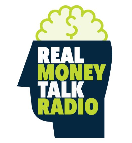 RMTR-logo-2.png