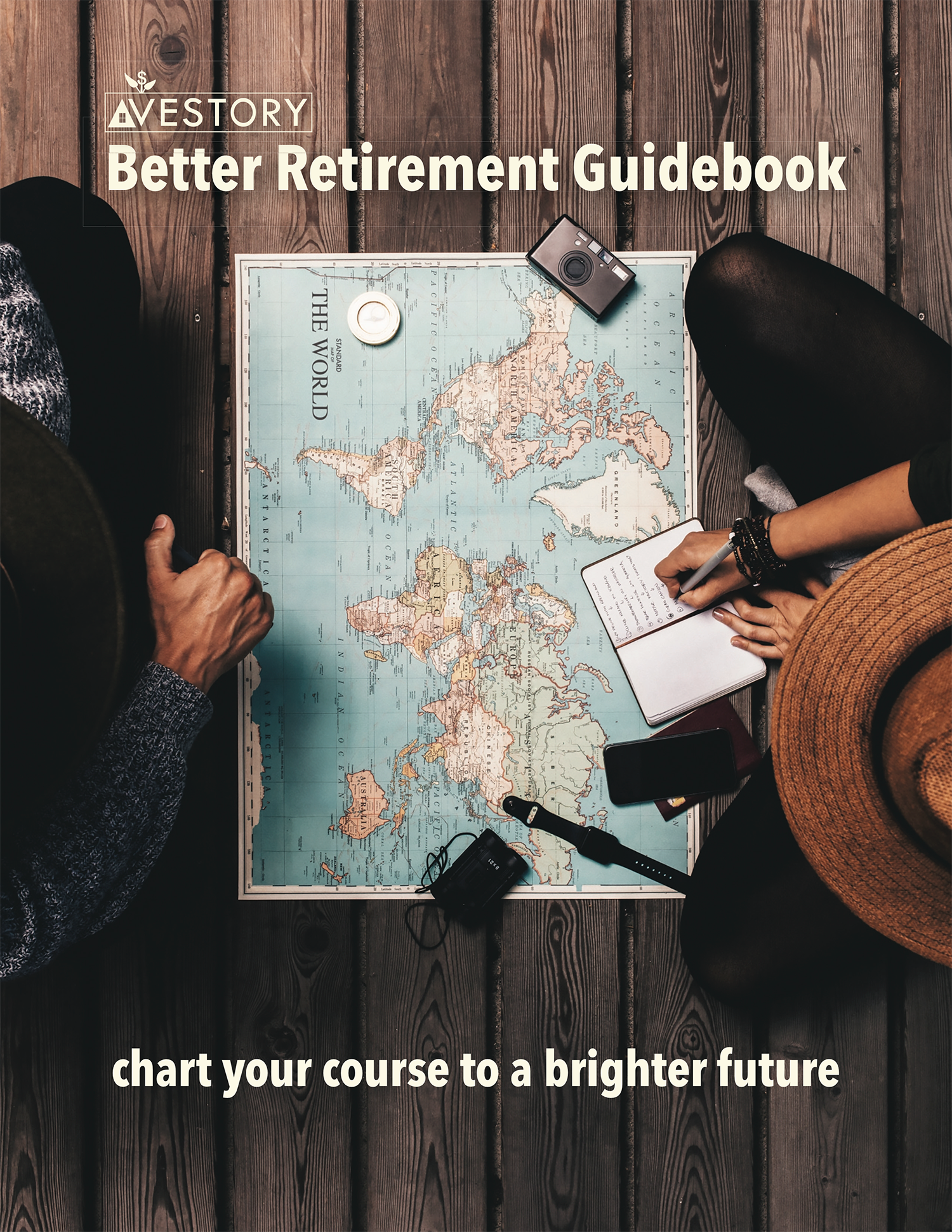 Better Retirement Guidebook Cover 2.png