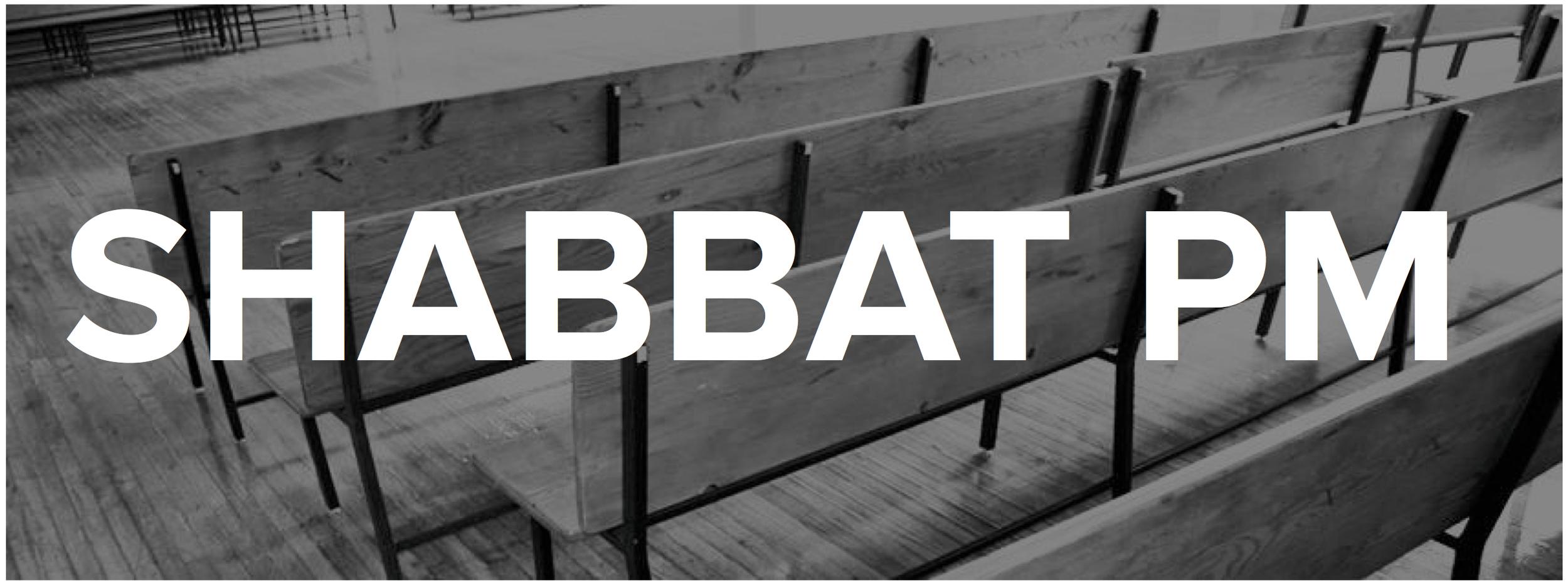 Shabbat PM.jpg