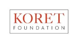 Koret Foundation.jpg