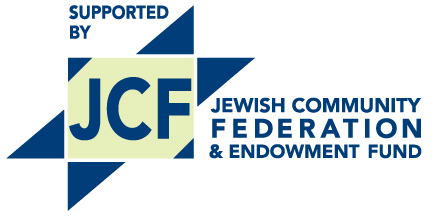 JCF supported by logo.jpg