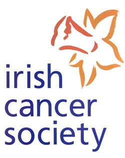Irish Cancer.jpg