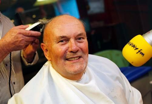 David+Norris+beard+shave+2.JPG