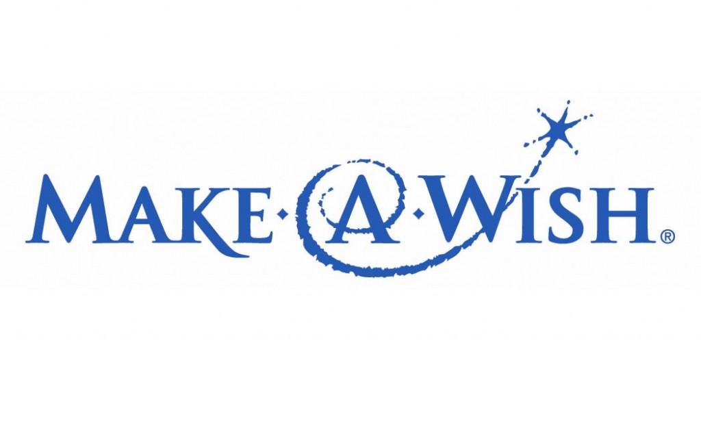 Make-A-Wish-Logo-1-1024x6311.jpg