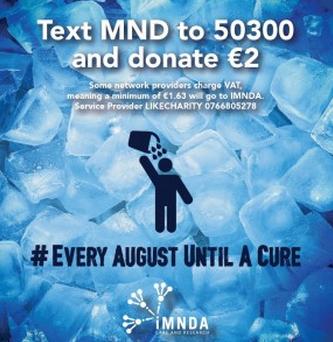 Image via the IMNDA