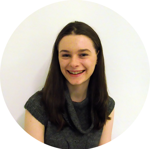 Story by Lily Mahon, transition year student, Holy Child School, Killiney. As part of her work experience with LIKECHARITY.