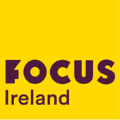focus.png