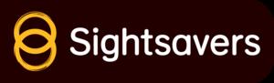 Sightsavers.png
