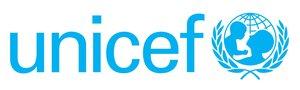 unicef_logo.jpeg