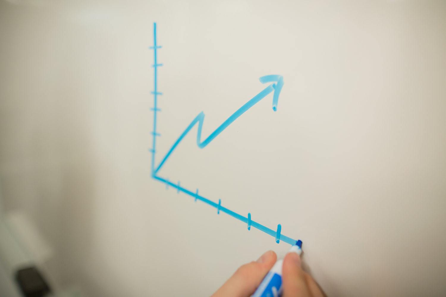 whiteboard-graph.jpg