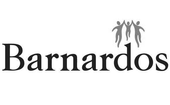 2017_Barnardos copy.jpg