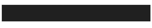 2017-logo-stacked-desktop@2x copy.png