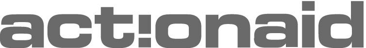 action-aid-logo copy copy.jpg