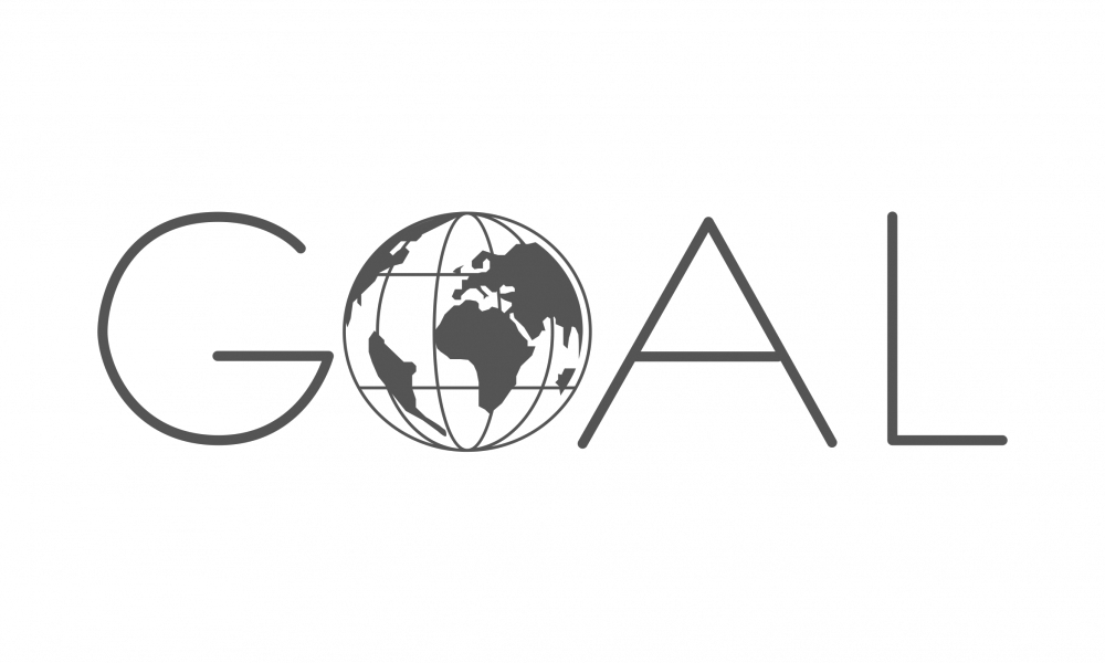 Goal-Logo-hires-1000x600 copy.png