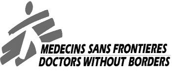 MSF-Ireland.jpg