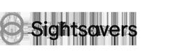 Sightsavers copy.png